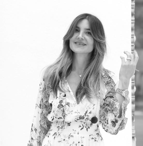 DanielleKlebanow_112.jpg