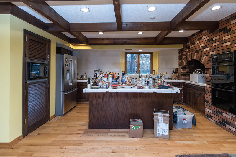Next Project Studio 8 Hickory Ridge Before and After (1 of 12).jpg