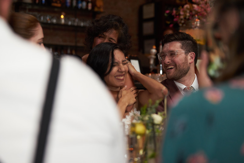 James_Celine Wedding 0785.jpg