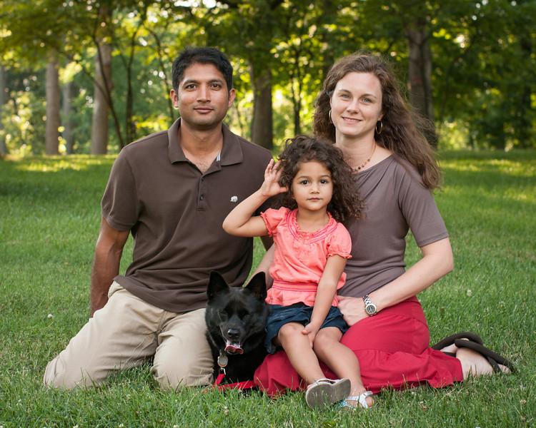 20120616-Patel Family-6233.jpg