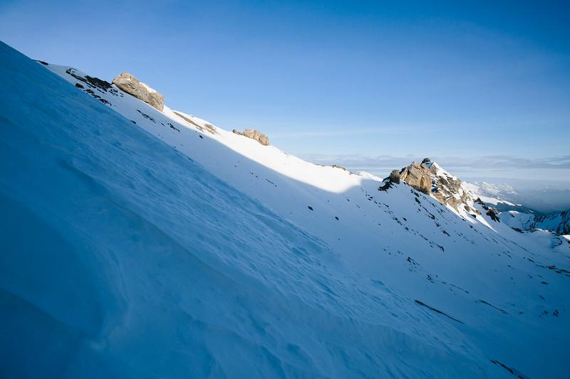 200124_Schneeschuhtour Engstligenalp_web-328.jpg