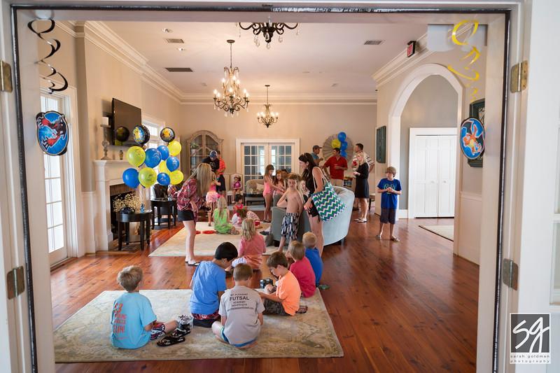 Childrens-birthday-party-photographer-charleston (119).jpg