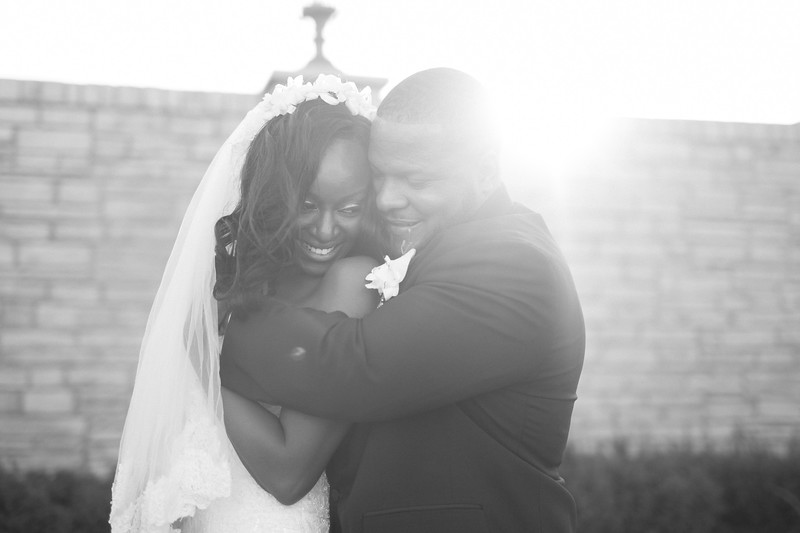 LeCapeWeddings_JackieandTay -1172.jpg