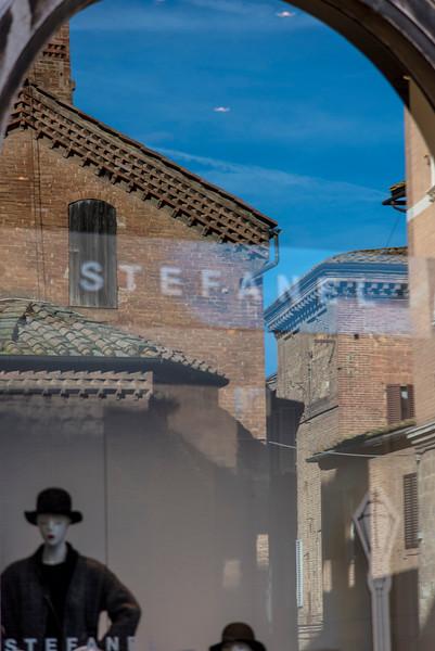 CB_Italy14-842.jpg