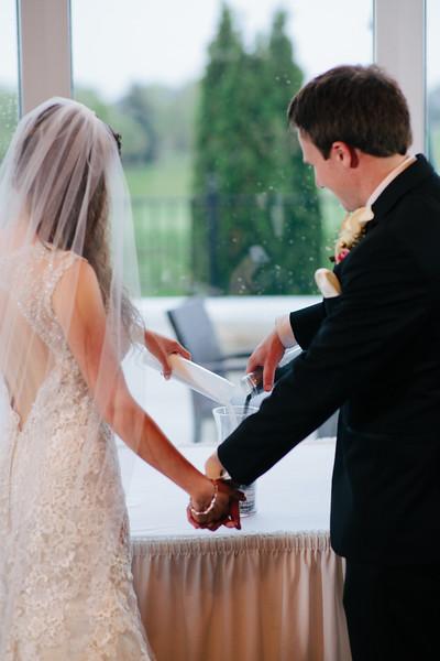 Le Cape Weddings_Jenifer + Aaron-518.jpg