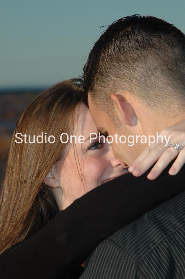 Michelle&Tom 053