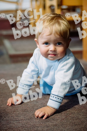 © Bach to Baby 2017_Alejandro Tamagno_Chelmsford_2017-07-14 013.jpg