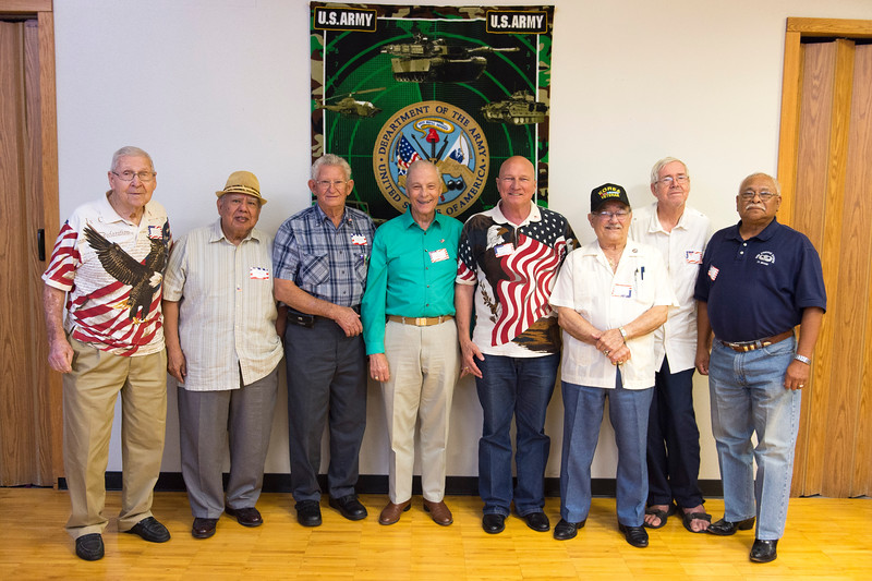 Veterans Luncheon_Madison Jobe_2016_146.jpg