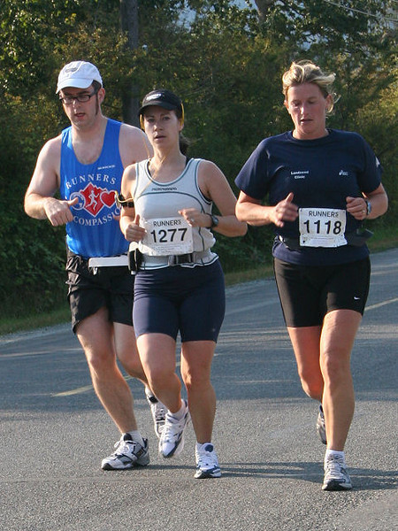 2005 Land's End Half Marathon by Marc Trottier - IMG_2365.jpg