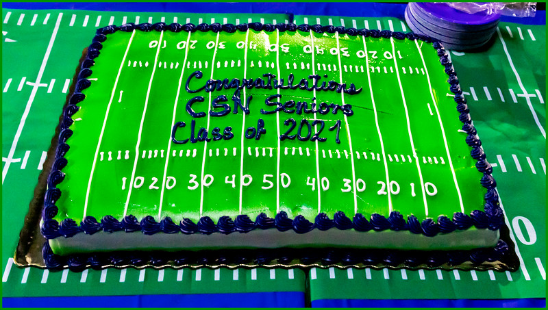 9.25.20 CSN Varsity Football Senior Celebration-2.jpg