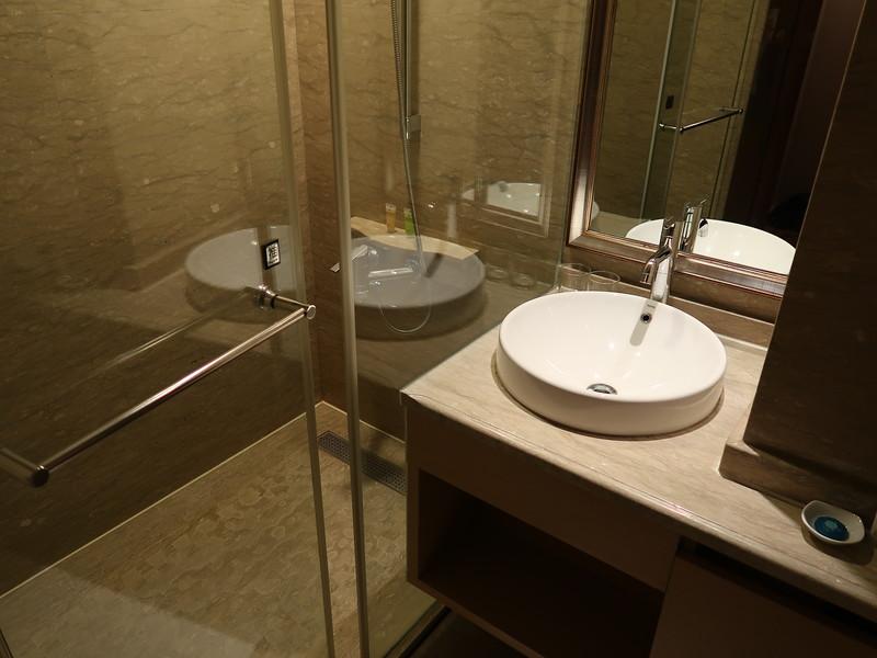 IMG_8859-classic-city-resort-bathroom.JPG