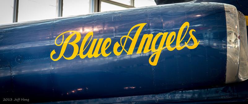 Museum of Flight -0396.jpg