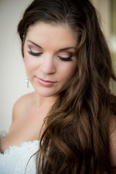 bridals_9.jpg