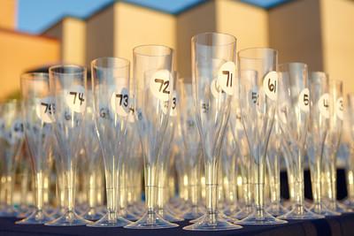Seany Gala 2011