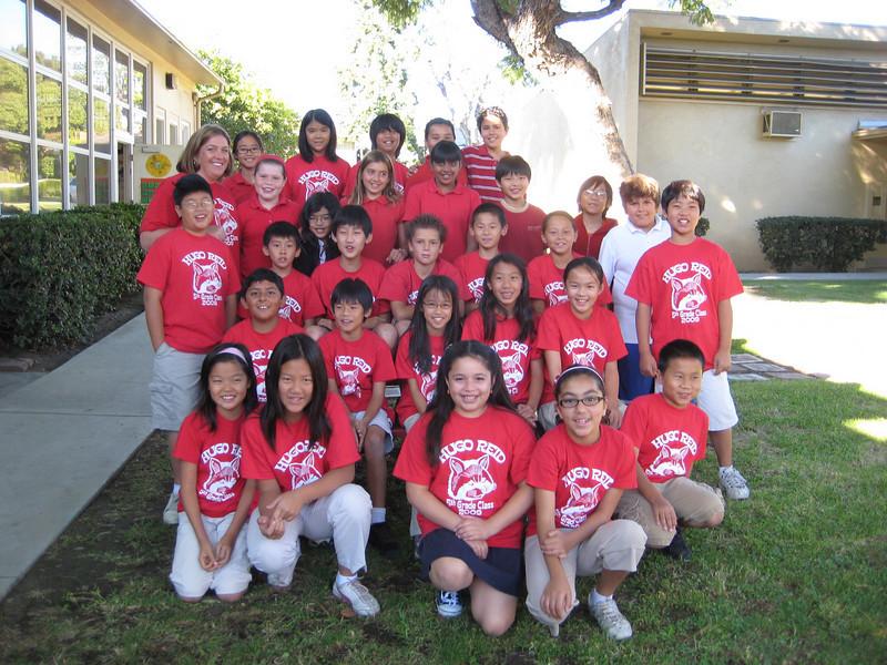 Random 5th Grade Pics 004.jpg