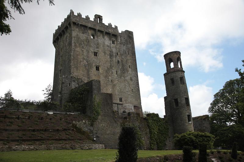 Ireland-0160.jpg