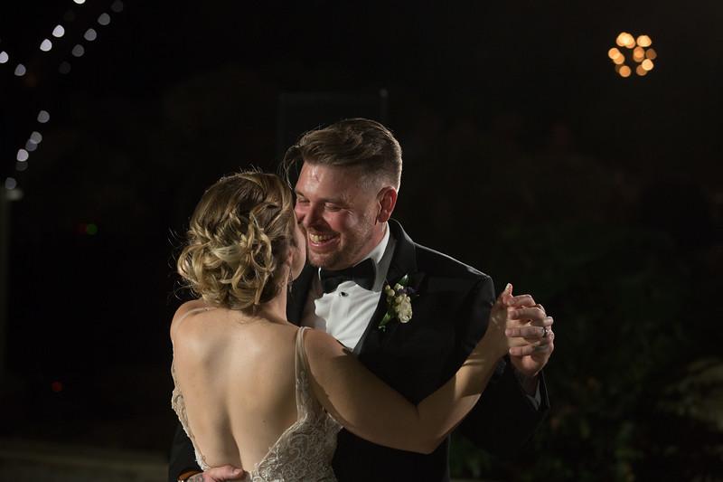 Hofman Wedding-773.jpg