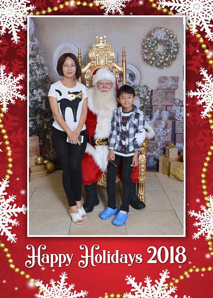 Santa-195.jpg