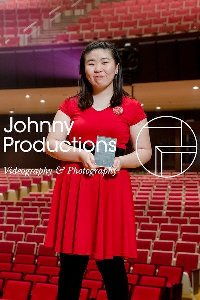 0027_day 2_awards_johnnyproductions.jpg