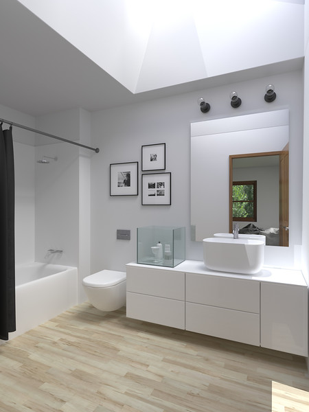 velux-gallery-bathroom-089.jpg