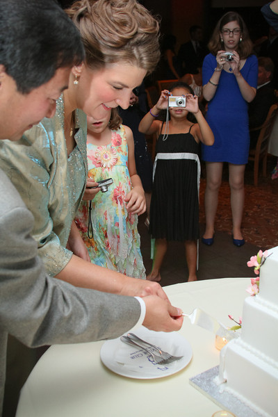 CS-Wedding-1073.jpg