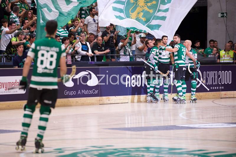 19-05-12-Porto-Sporting32