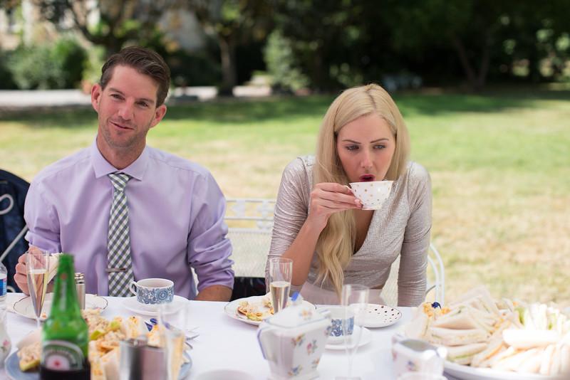 20160906-bernard-wedding-teaparty-024.jpg