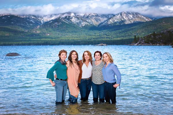 HTH Breast Cancer Survivors Postcard