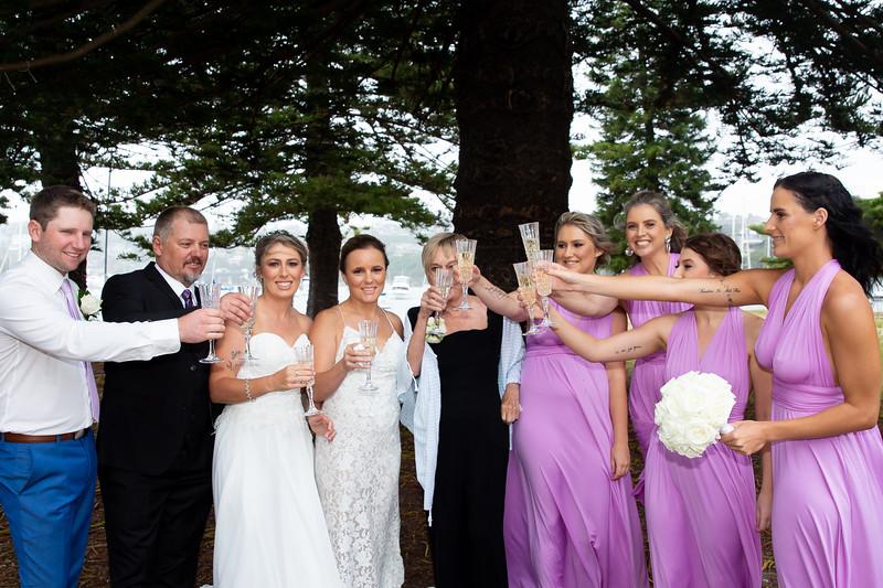 RaeMartin Wedding (357).JPG