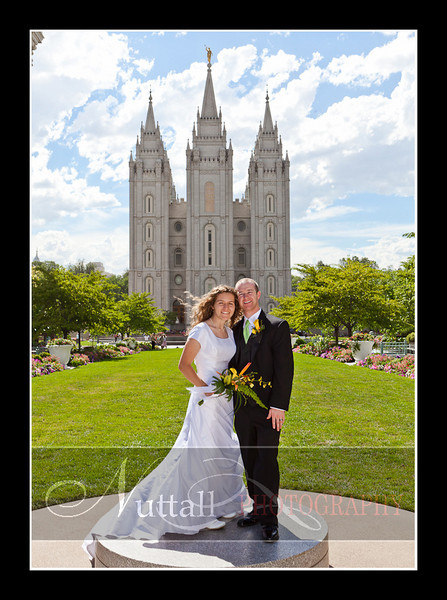 Ricks Wedding 140.jpg