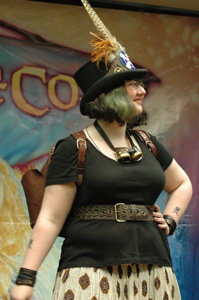 FaerieConWest2012 (51).JPG