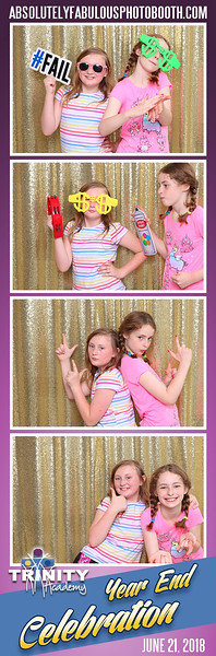 Absolutely_Fabulous_Photo_Booth_203-912-5230 - 180621_100021.jpg