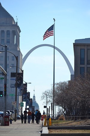 031914 Pope Concert St. Louis