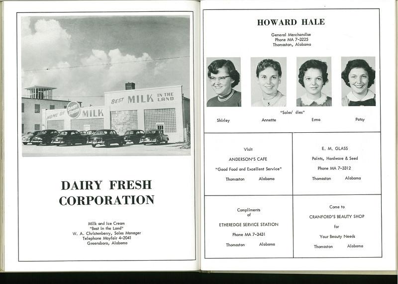 1959-0037.jpg
