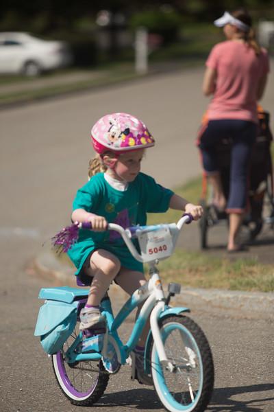 PMC 2015 Kids Ride Framingham_-150.jpg