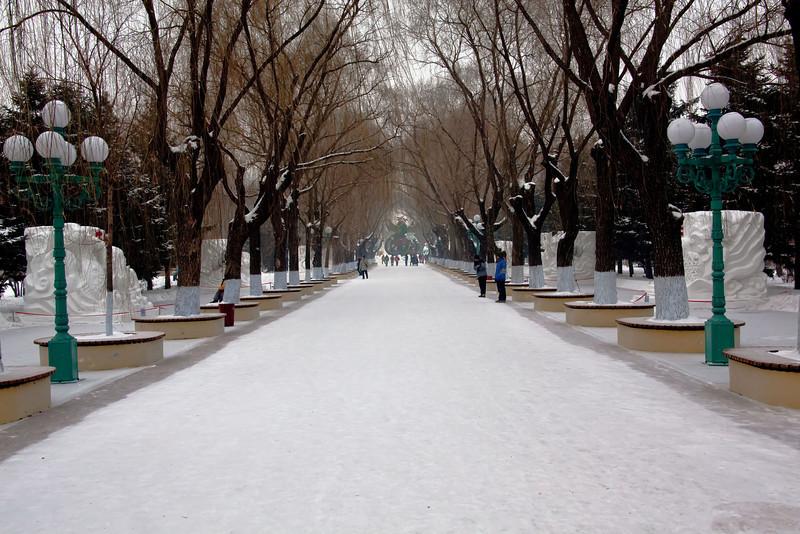 Harbin Jan 2010-5613.jpg