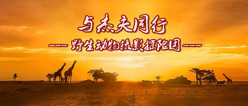 tour chineseaa.jpg