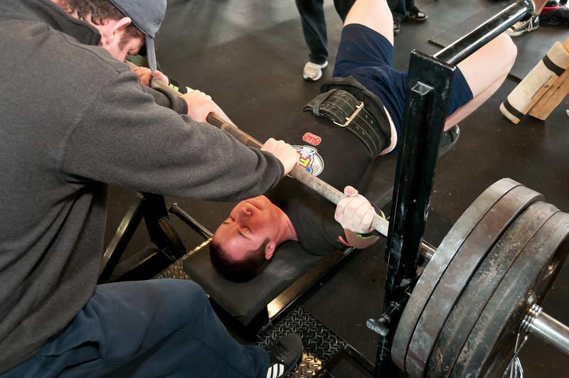 TPS Training Day 2-19-2011_ERF1076.jpg