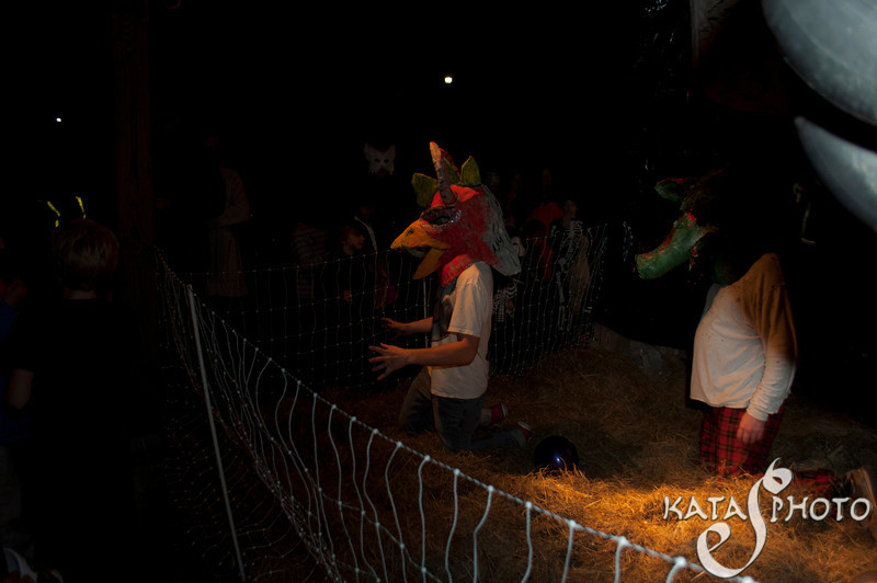 halloween 2012_65.JPG