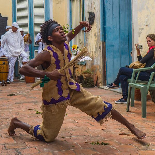 Cuba-156.jpg