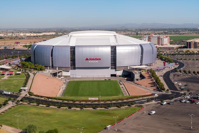 Cardinals Stadium Promo 2019_-812-Pano.jpg