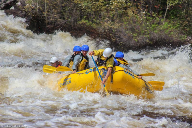 owl-rafting-ottawa-river-23.jpg