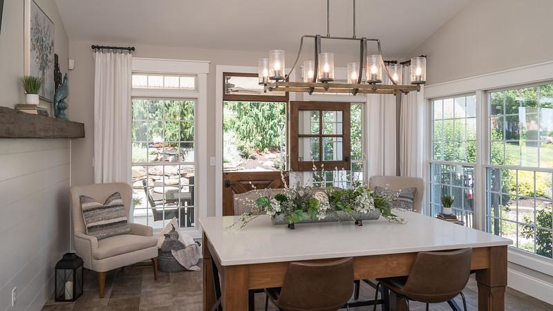 August Kitchen Remodel  (45 of 54).jpg