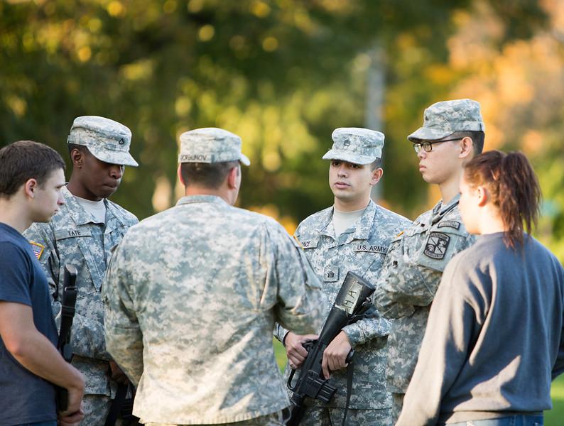 NCC ROTC_15.jpg