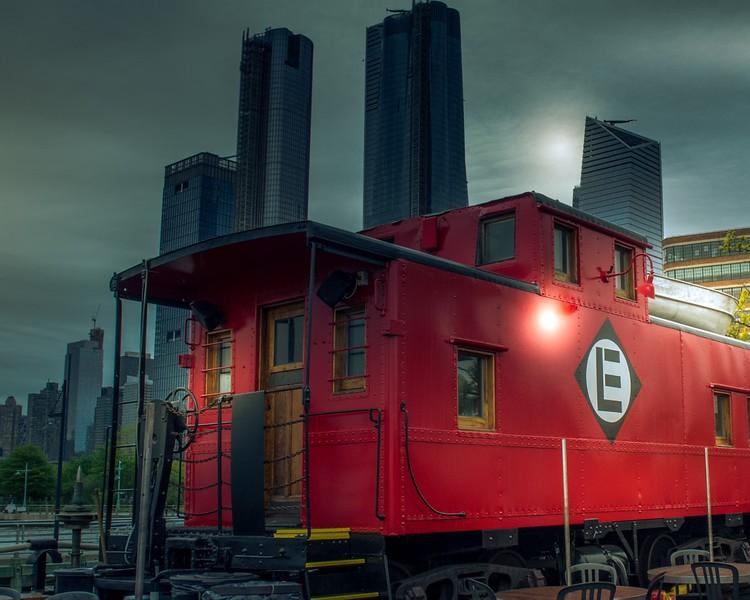 120 (5-9-19) Erie caboose-1.jpg