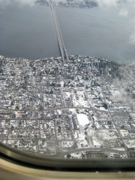 20120121-seattle-aerial-8803