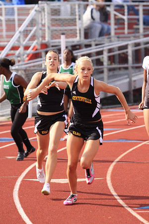 2012-05-09 GWOC Track and Field Championship - Wednesday - Girls