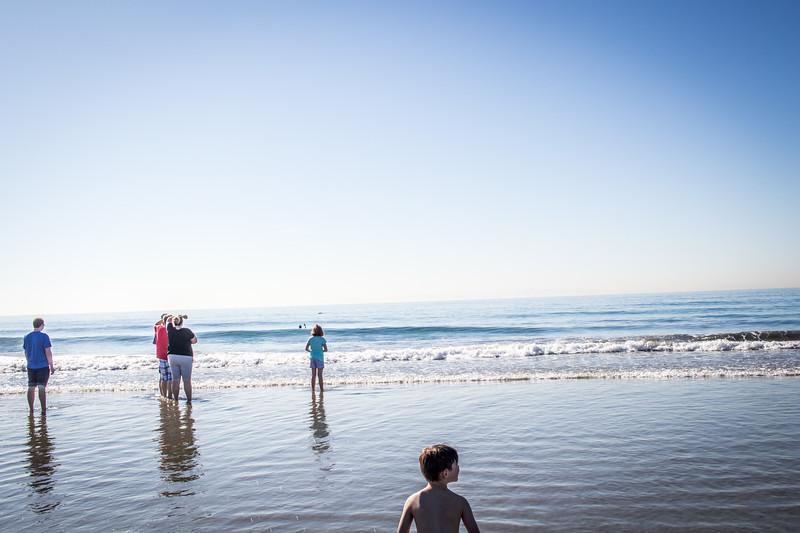 california pictures 2017-19.jpg