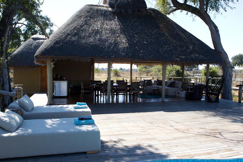 Botswana-20110718-7729.jpg