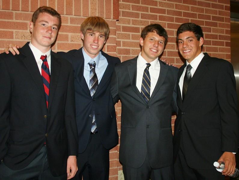 National Honor Society 2011 120.JPG
